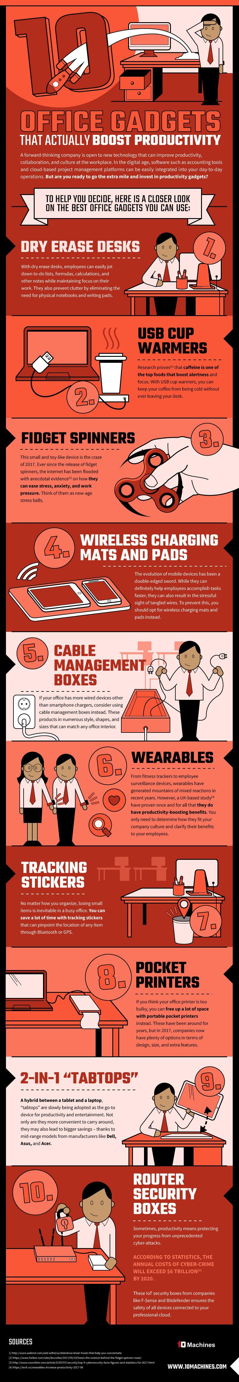 10_Office_Gadgets_IG-1