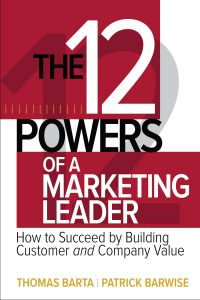 12-powers-marketing-book cover