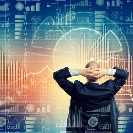 Sales Success in SaaS Business