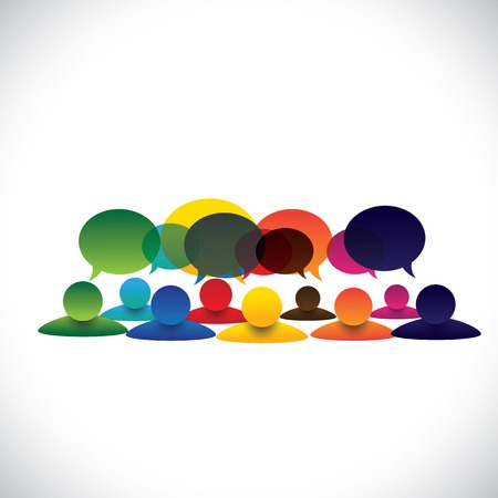 8 Essentials for Effective Online Communities | CustomerThink