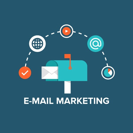 How To Create Powerful Email Automation Tracks