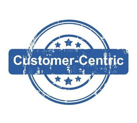 Say Goodbye to Marketing & Brand Building, Say Hello to Consumer Centricity
