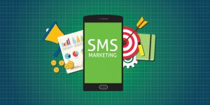 4 Things to Consider Before Starting SMS Marketing for Your Business