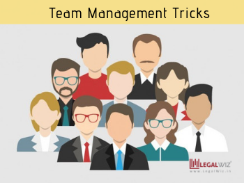 4 Ways to Manage Employees