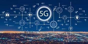 5G-and-IoT