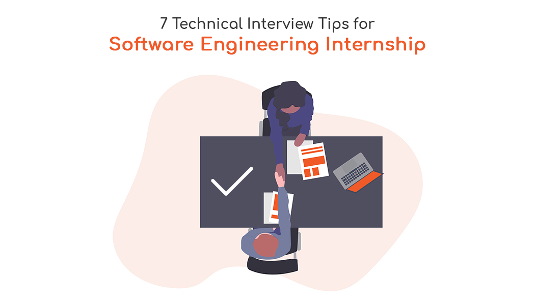 Cover Letter For Software Engineer Internship from customerthink.com