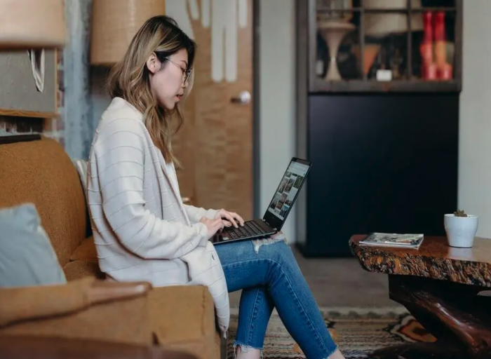 8 ways remote contact centers benefit your customers