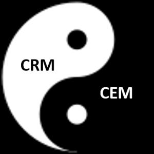 CRM - CEM