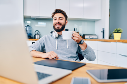 A Whole New Workforce How to Keep Millenial Candidates Engaged