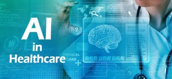 AI-in-Healthcare