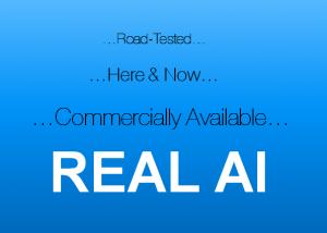 AI_Real