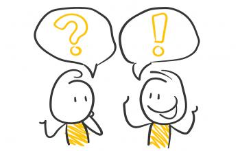 5 COMMUNICATION TIPS TO IMPROVE CX + EX