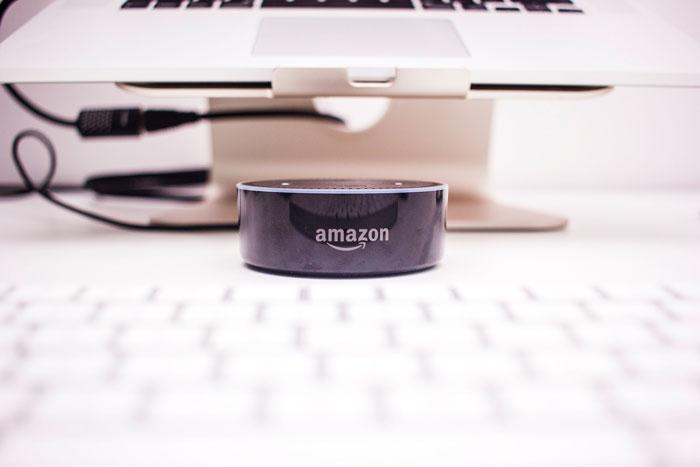 Amazon Go Store