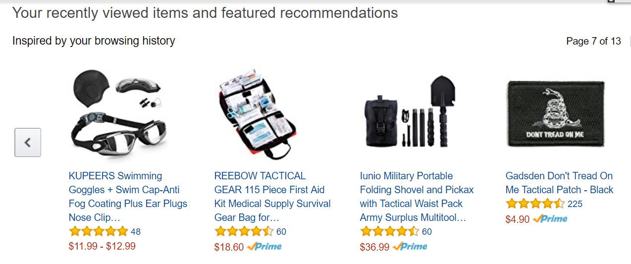 Amazon_recommendation
