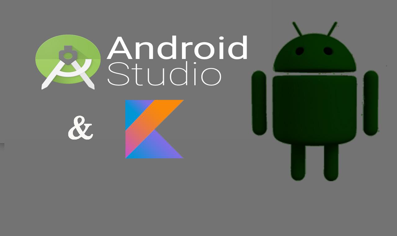 Android Studio 3.0, Kotlin