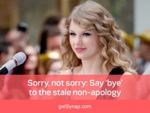 Apologize_body