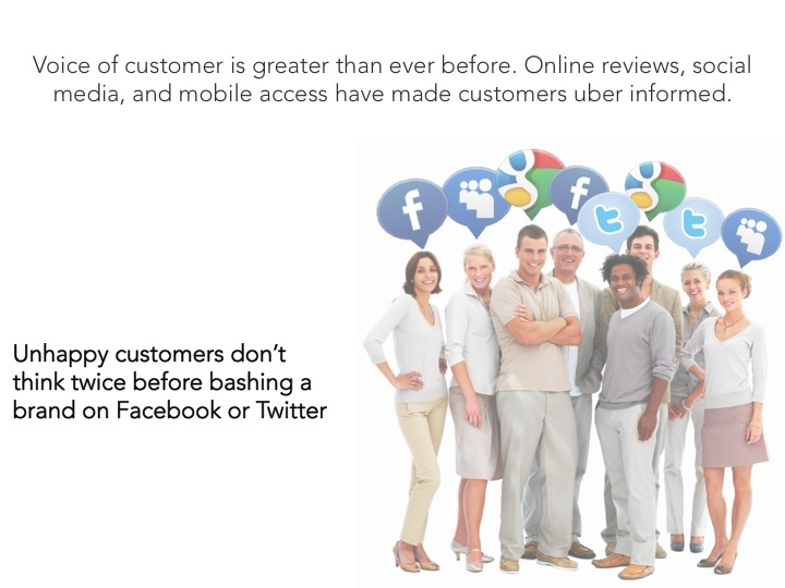 BiggerVoice