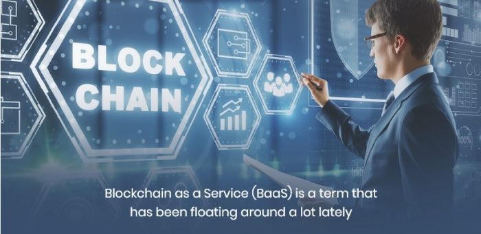 Blockchain-as-a-Service-BaaS-is-a-term-t