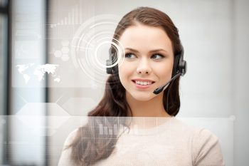 TechSee describes how to cut costs at the call center