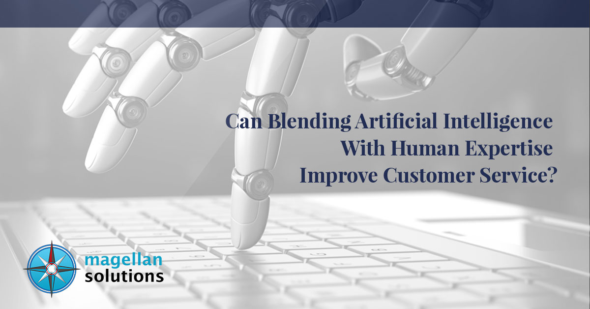 Can-Blending-Artificial-Intelligence-With-Human-Expertise-Improve-Customer-Service