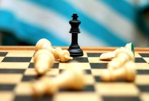 Chesspexels-photo-59197-large