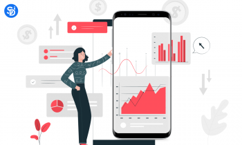 Choose Best Pricing Strategy For Your Mobile App