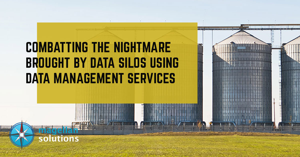 Combatting-The-Nightmare-Brought-By-Data-Silos-Using-Data-Management-Services