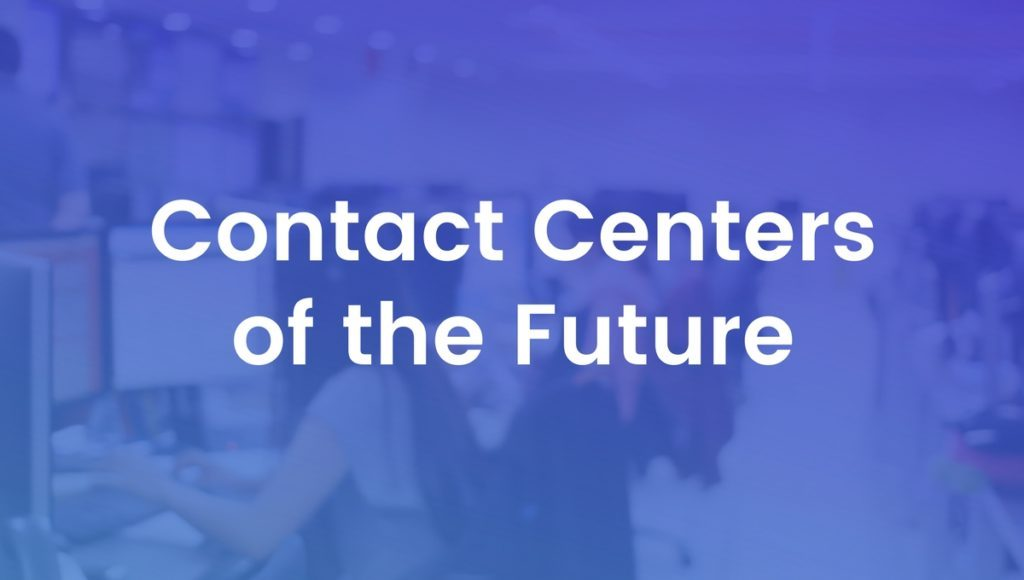 Sparkcentral_Contact-Centers-of-the-Future-1024x580