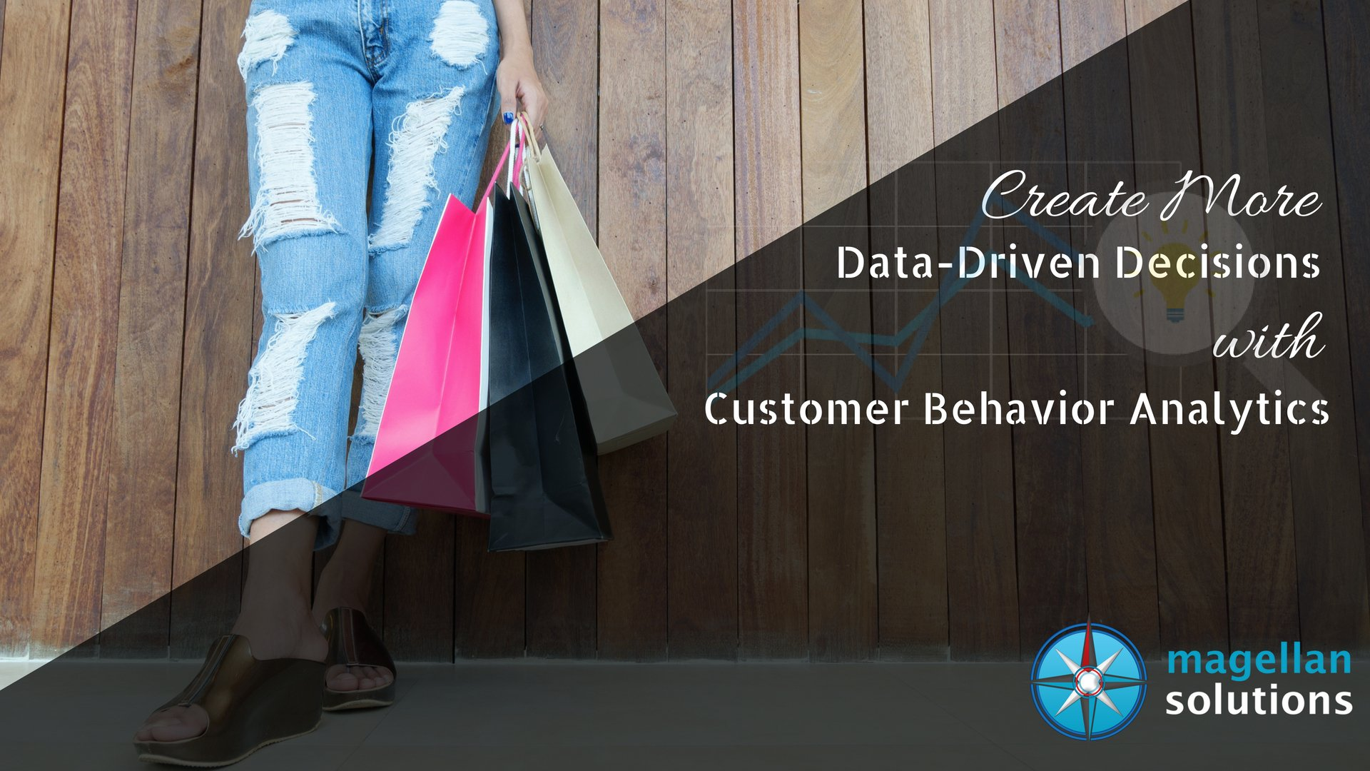 customer behavior analytics
