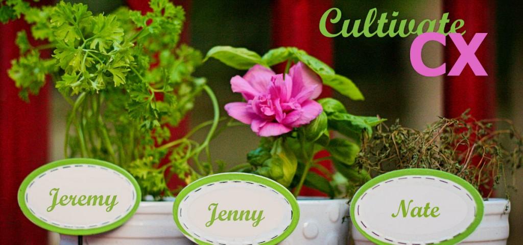 CultivateHeaders