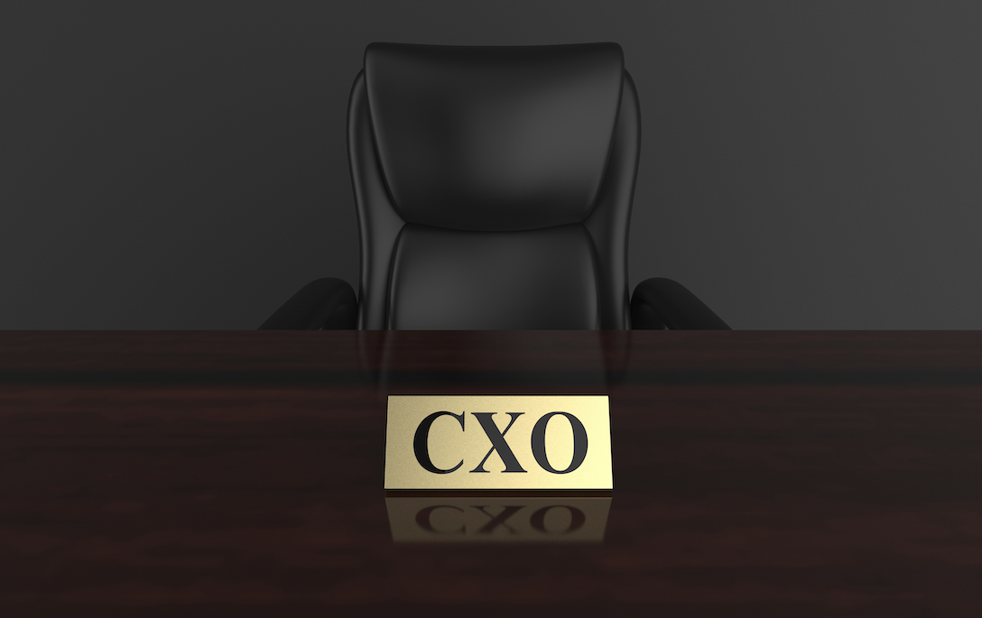 What's the fate of Customer Experience Officer CXO Role written by Stacy Sherman