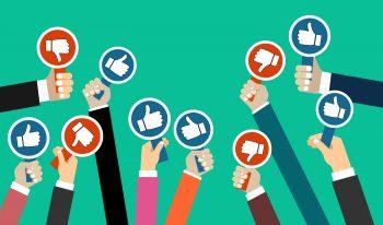 Customer-feedback-analysis