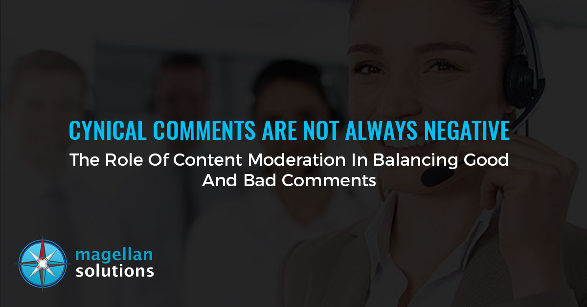 Cynical-Comments-Are-Not-Always-Negative-The-Role-Of-Content-Moderation-In-Balancing-Good-And-Bad-Comments