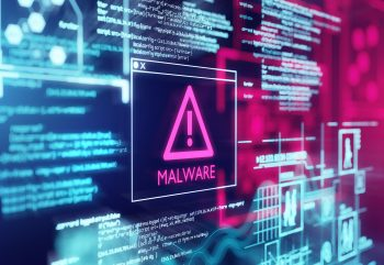 DATA BREACH Is Your ATS Putting You At Risk