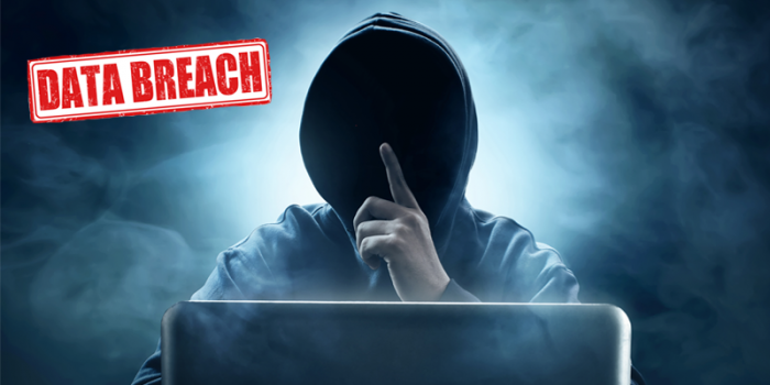 DATA BREACH Is Your ATS Putting You At Risk?