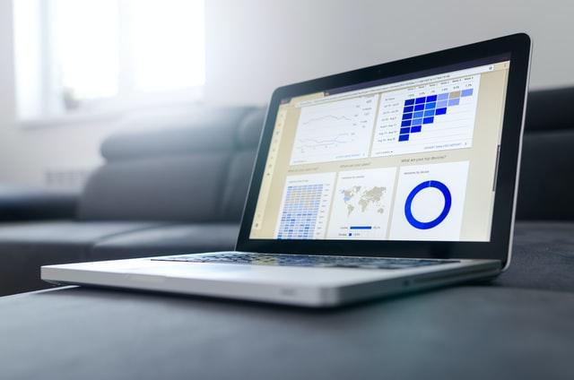 Data Analytics for Business