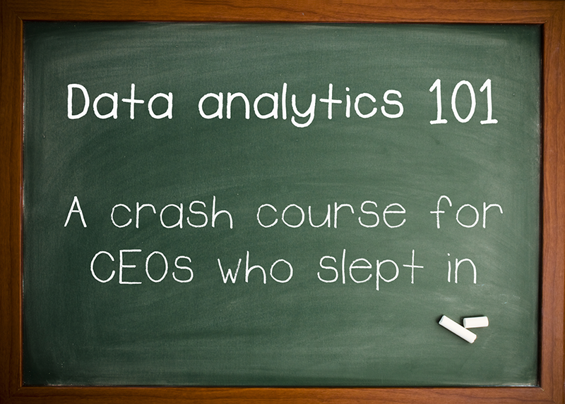 Data analytics 101 blackboard SMALL