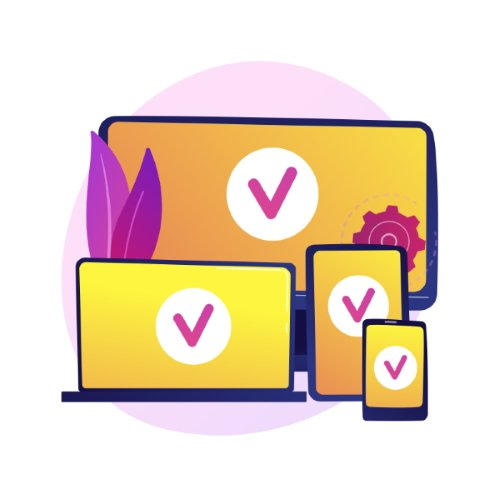 Develop a Cross-Platform App