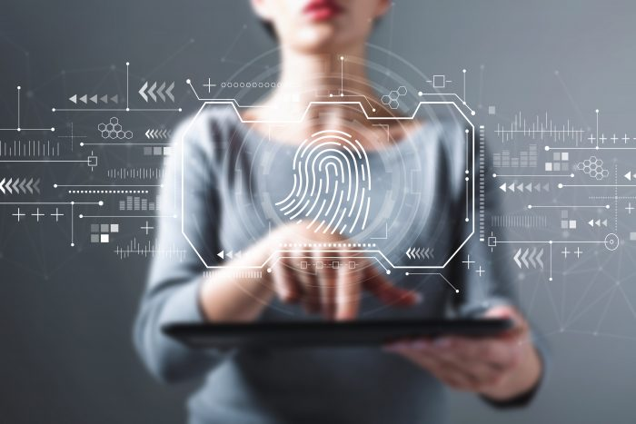 3 ways to balance customer experience and safety