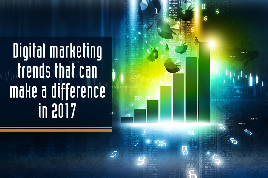 Digital-marketing-trends-that-can-make-a-difference-in-2017