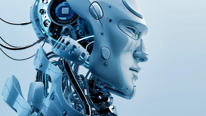 Image source: https://www.legacypreparatory.com/uncategorized/stem-magazine-june-robotics/attachment/european-business-ai-and-robotics/