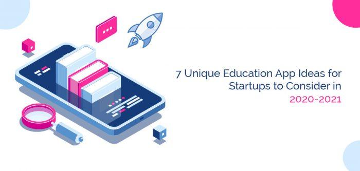 Education-App-Ideas