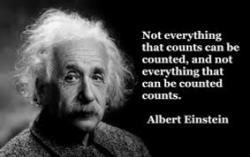 Einstein-quote-250x157