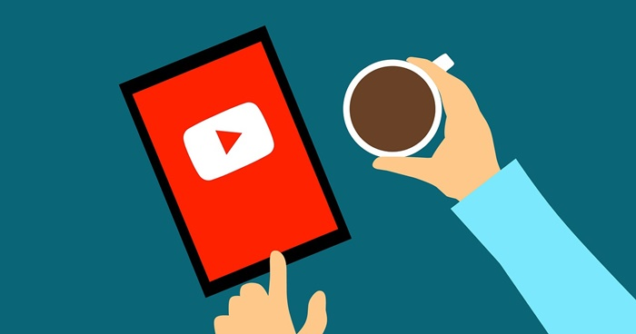 Engage Your YouTube Audience