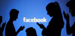 Facebook-Marketing-Strategy