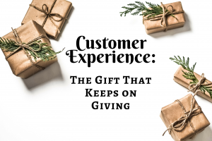 Give the Gift of a Remarkable CX (1)