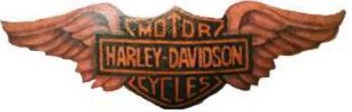 HarleyTattoo.1