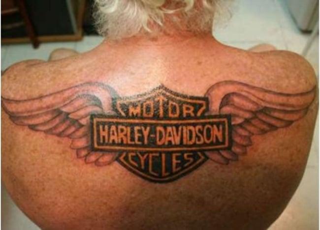HarleyTattoo.3