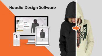 Hoodie Design Software