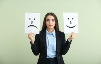 8 Strategies for Securing Great Customer Service by Stacy Sherman